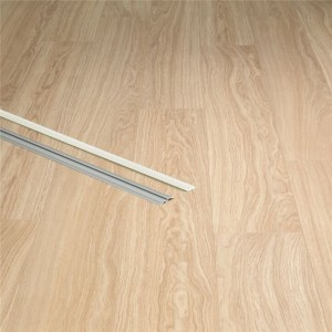 Quick-Step Livyn Multi Profile 12.3x47x1860mm -SILVER - QSPRSILV