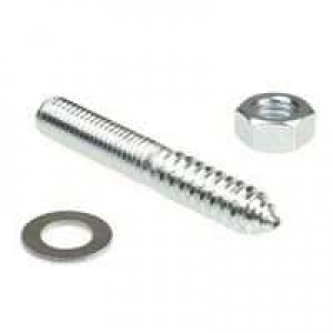Richard Burbidge RB Handrail Rail Bolts