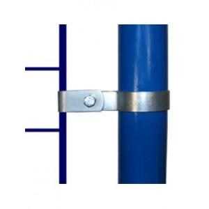 Interclamp 170-B34 - Single Mesh Panel Clip