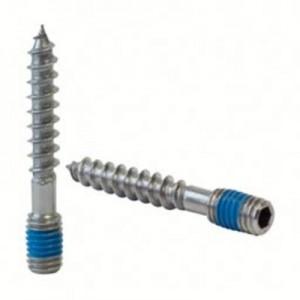 Q-Railing - Hanger bolt, QS-2, M8 x 12 mm, D=7 x 38 mm, L=50 mm, A4-70, Real-Loc- [95010085014] - PK 50 240205-050