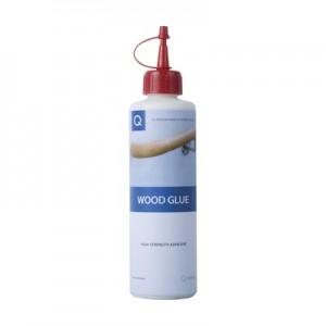 Q-Railing - Wood glue Q-73 250ml