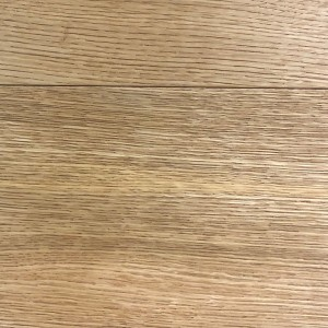 Boden OAK R/L Engineered 125x18mm Brushed & Natural Oiled -2.2m2 Oak Flooring YTDBOBNO12518