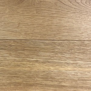 Boden OAK R/L Engineered 150x14mm Brushed & Natural Oiled -2.64m2 Oak Flooring YTDBOBNO15014
