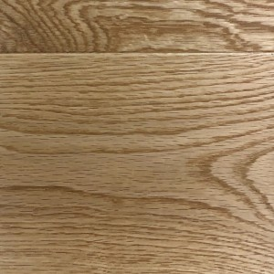 Boden OAK R/L Engineered 125x18mm Lacquered -1.5m2 Oak Flooring YTDBOLAC12518