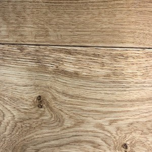 Boden OAK Engineered 190x14mm Natural Oiled -2.888m2 Oak Flooring YTDBONO19014
