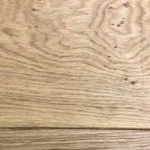Boden OAK Eng 190x20mm Natural Oiled -1.805m2 Oak Flooring YTDBONO19020