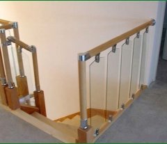Oxfordshire Stair Parts