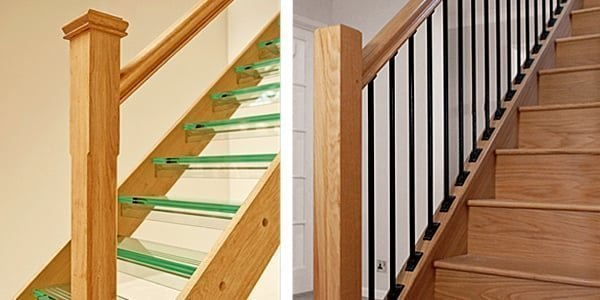Staircases by Pear Stairs