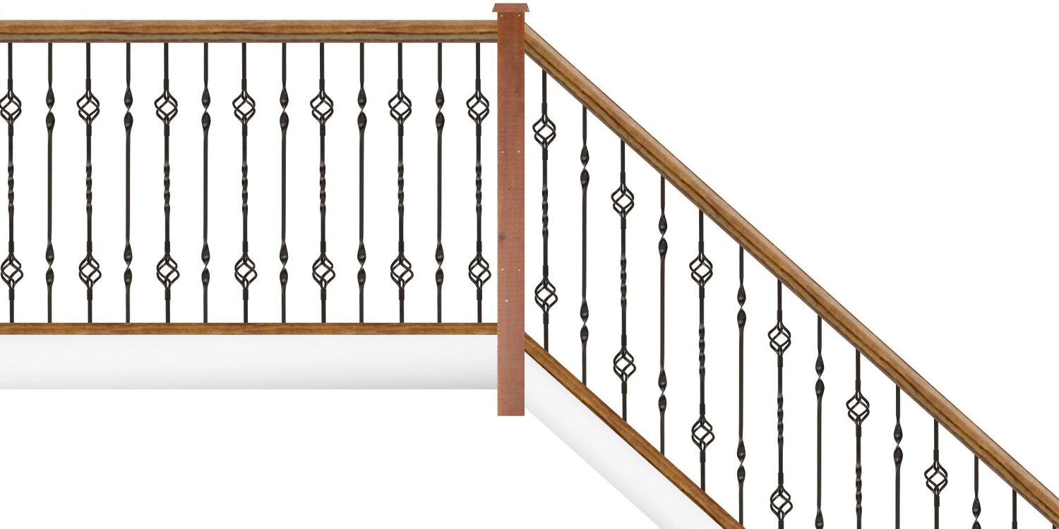 madison and edison spindles mix and match