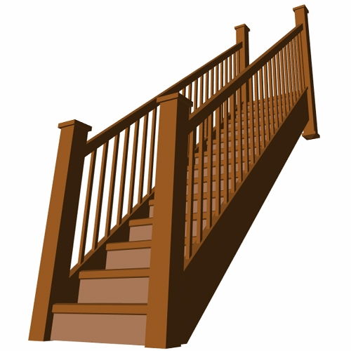 newel post, staircase design, staircase material