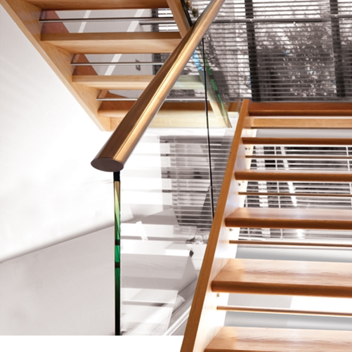 staircase design, staircase manufacturer, pear stairs