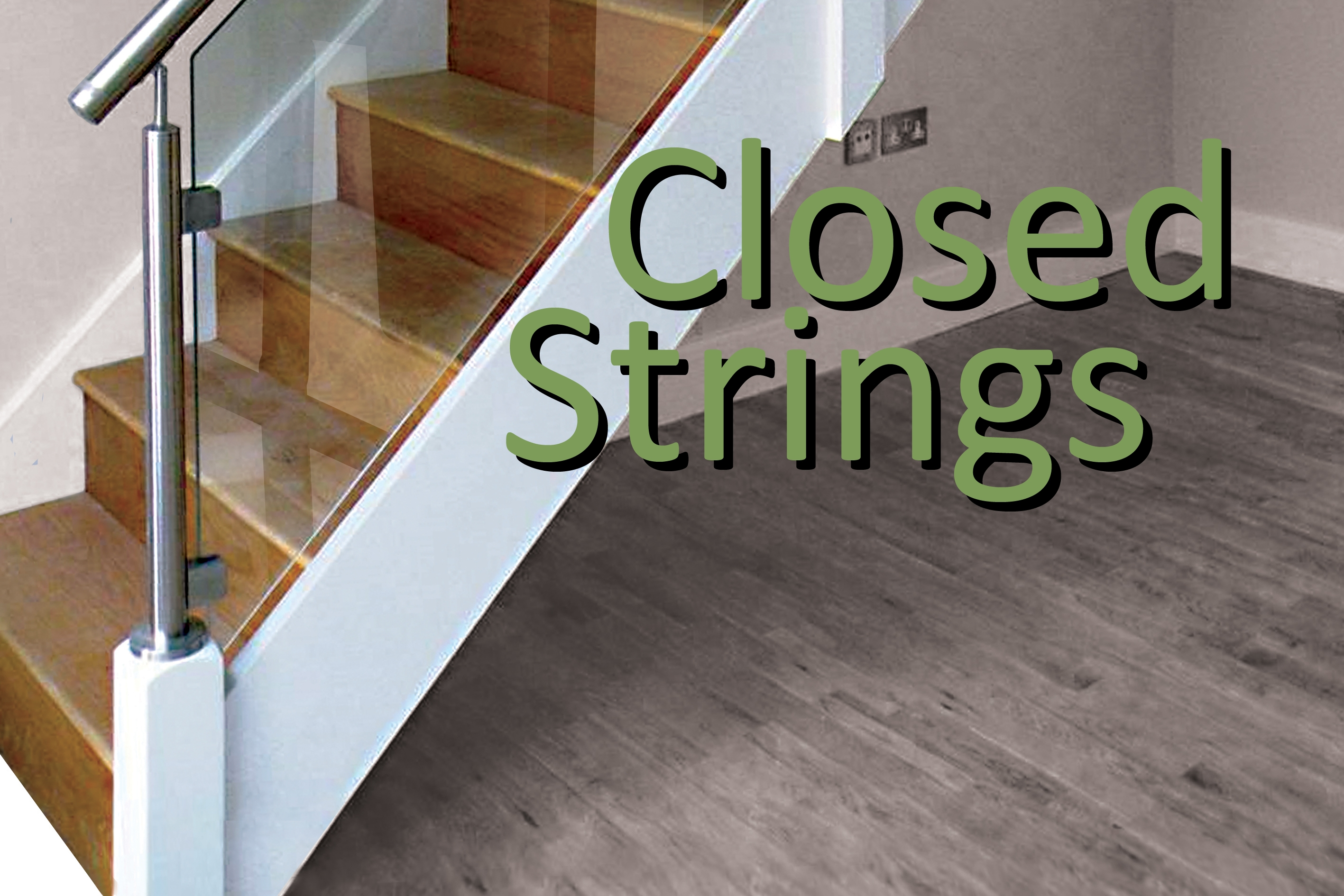 Closed string
