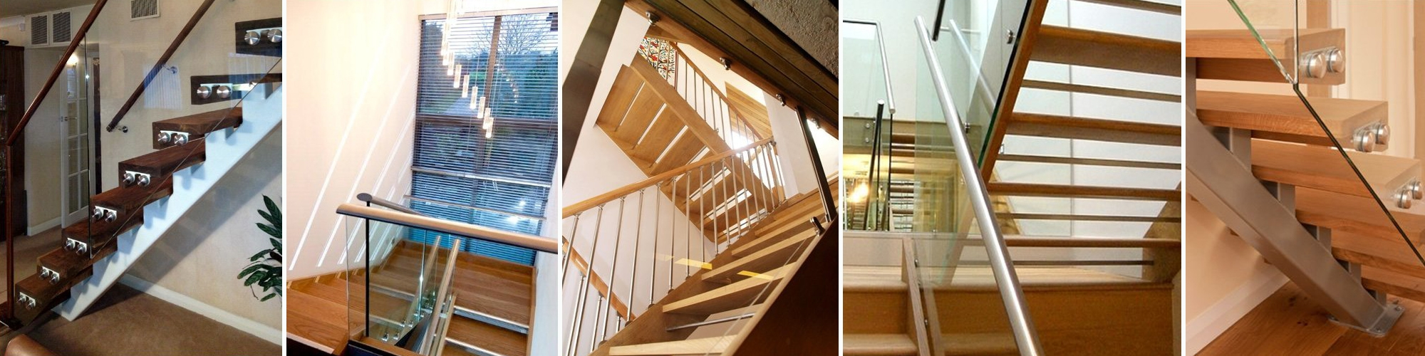 open riser, staircase, staircase design, online stairs, design