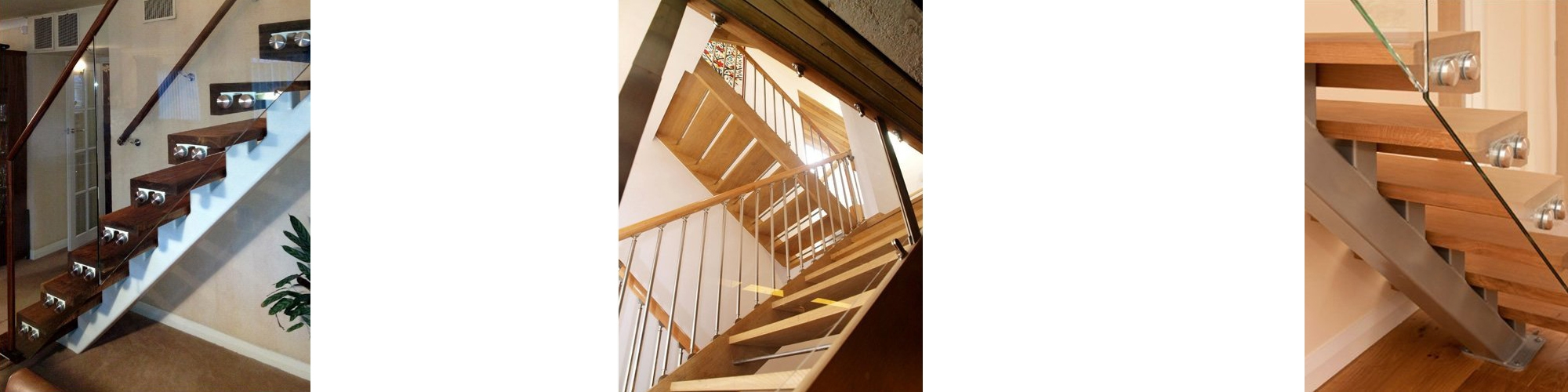 Open Riser Staircases, open rider, staircase design, Pear, online