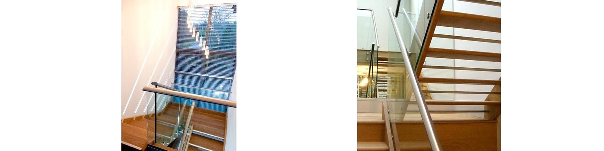 open riser staircae, stairs, creator, design, online, stair case