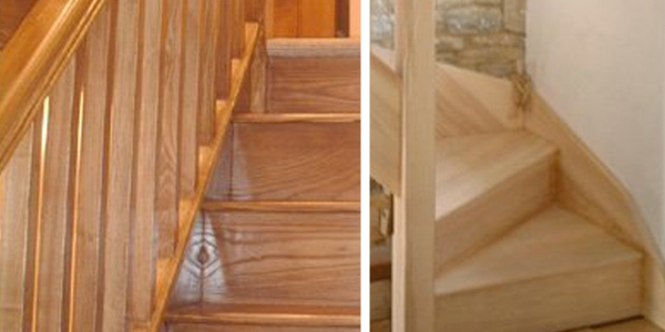 bedfordshire, souldrop staircase, bedfordshire staircases, delivered, online