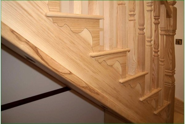 High wycombe, staircase, design staircase, online staircase, staircase parts