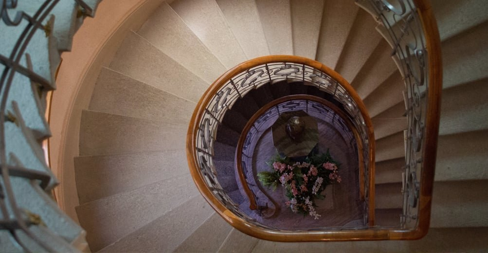 staircase design, staircase supplier, staircase manufacturer