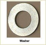 washer-(1).jpg