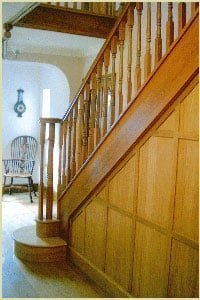 Alternatively, If You Fancy Renovating Your Stairs Or Building Your Own  Staircase, Our Online Shop Has More Than 700 Different Items For Sale, ...