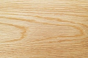 American white oak offers quality and strength